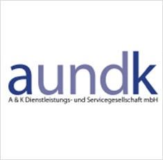 aundk