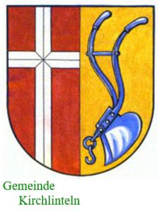 gemeindekirchlinteln